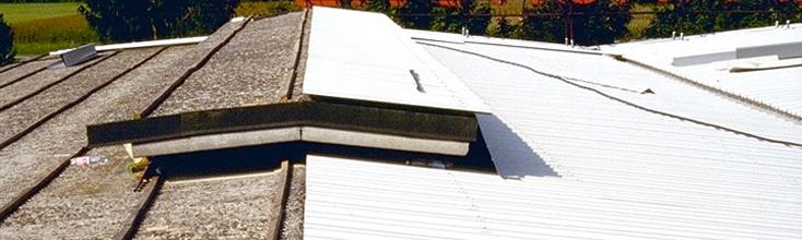 Edilmetalli Pannelli Metallici Coibentati